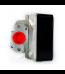 Medidor-mecânico-para-diesel-Piusi-de-3-dígitos-120LPM-0216-Ø-1-BSP-MIX-M63D-P-n04