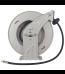 Carretel Automático para Graxa e Ar Comprimido Lubmix MIX-1246015M com 15MT Mangueira Ø 1/4 Pol