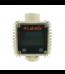 MIX-15002-Medidor-digital-de-linha-em-acetal-Ø-1-Lubmix-n01