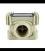 MIX-15002-Medidor-digital-de-linha-em-acetal-Ø-1-Lubmix-n05