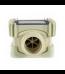 MIX-15002-Medidor-digital-de-linha-em-acetal-Ø-1-Lubmix-n06