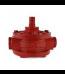 MIX-1625T-Bomba-de-transferência-manual-rotativa-Lubmix-n01