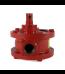 MIX-1625T-Bomba-de-transferência-manual-rotativa-Lubmix-n02