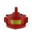 MIX-1625T-Bomba-de-transferência-manual-rotativa-Lubmix-n03