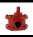 MIX-1625T-Bomba-de-transferência-manual-rotativa-Lubmix-n04