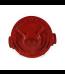 MIX-1625T-Bomba-de-transferência-manual-rotativa-Lubmix-n05
