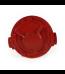 MIX-1625T-Bomba-de-transferência-manual-rotativa-Lubmix-n06