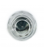 "Lubrificador Opto-Matic Ø 1/4"" NPT 237ml Trico MIX-30215"