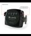 MIX-MD64D-Medidor-mecânico-para-diesel-de-4-dígitos-Lubmix-n01