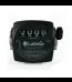 MIX-MD64D-Medidor-mecânico-para-diesel-de-4-dígitos-Lubmix-n02