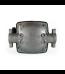 MIX-MD64D-Medidor-mecânico-para-diesel-de-4-dígitos-Lubmix-n03