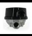 MIX-MD64D-Medidor-mecânico-para-diesel-de-4-dígitos-Lubmix-n05