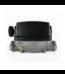 MIX-MD64D-Medidor-mecânico-para-diesel-de-4-dígitos-Lubmix-n06