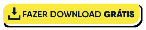 Fazer Download Catálogo Lubmix